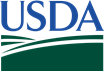 United States Department of Agriculture - USDA